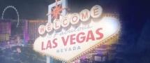 Voita unelmien matka Las Vegasiin